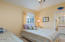5903 Four Sisters Ln, Pacific City, OR 97135 - 5903FourSisters-14