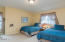 5903 Four Sisters Ln, Pacific City, OR 97135 - 5903FourSisters-15