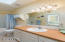 5903 Four Sisters Ln, Pacific City, OR 97135 - 5903FourSisters-16