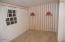 1720 Hwy 101 N, Yachats, OR 97498 - Bedroom