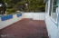 1720 Hwy 101 N, Yachats, OR 97498 - Front deck