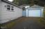 1720 Hwy 101 N, Yachats, OR 97498 - Garage