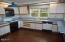 1720 Hwy 101 N, Yachats, OR 97498 - Kitchen view 1