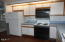 1720 Hwy 101 N, Yachats, OR 97498 - Kitchen view 2