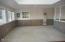 1720 Hwy 101 N, Yachats, OR 97498 - Living Room view 1