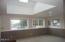 1720 Hwy 101 N, Yachats, OR 97498 - Living Room view 2