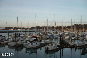 , Newport, OR 97365 - Unit 108