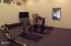 6225 N. Coast Hwy Lot 40, Newport, OR 97365 - Clubhouse Gym (b) 1-18-16