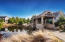 5765 Barefoot Ln, Pacific City, OR 97135 - Covered bridges