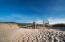 5765 Barefoot Ln, Pacific City, OR 97135 - Dune Ramp