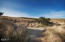 5765 Barefoot Ln, Pacific City, OR 97135 - Paths to the beach