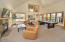 5765 Barefoot Ln, Pacific City, OR 97135 - Clubhouse