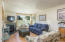 5765 Barefoot Ln, Pacific City, OR 97135 - 5765Barefoot-02
