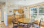 5765 Barefoot Ln, Pacific City, OR 97135 - Dining Area