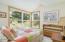 5765 Barefoot Ln, Pacific City, OR 97135 - Ground Floor Bedroom
