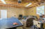 5765 Barefoot Ln, Pacific City, OR 97135 - Game Room/ Garage