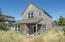 5765 Barefoot Ln, Pacific City, OR 97135 - Exterior