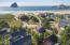 5765 Barefoot Ln, Pacific City, OR 97135 - Steps from the beach!