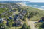 5765 Barefoot Ln, Pacific City, OR 97135 - 5765Barefoot-16