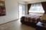 4146 NE 20th St, Otis, OR 97367 - Master bedroom