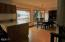 4146 NE 20th St, Otis, OR 97367 - View from kitchen to dining area