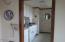 3641 NW Oceanview, 121, Newport, OR 97365 - Kitchen
