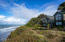 859 SW 8th St., Lincoln City, OR 97367 - View to Cascade Head