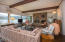 3501 NE 26th St, Lincoln City, OR 97367 - Great room (3)