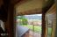 31455 US-101 S, Cloverdale, OR 97112 - Hot Tub & View