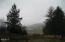 31455 US-101 S, Cloverdale, OR 97112 - View