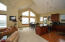 859 SW 8th St., Lincoln City, OR 97367 - Living room