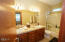 859 SW 8th St., Lincoln City, OR 97367 - Master bath #2