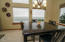 859 SW 8th St., Lincoln City, OR 97367 - Dining room