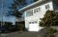 809 SW 10th St, Lincoln City, OR 97367 - 809 SW 10th