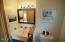 809 SW 10th St, Lincoln City, OR 97367 - Main Level Bathroom