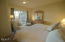 809 SW 10th St, Lincoln City, OR 97367 - Master Bedroom