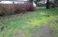 4943 SE Keel Ave., Lincoln City, OR 97367 - Back Yard 1