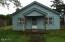4943 SE Keel Ave., Lincoln City, OR 97367 - Front 2