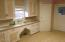 4943 SE Keel Ave., Lincoln City, OR 97367 - Kitchen 2
