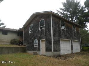 46560 Hawk St, Neskowin, OR 97149 - Dorothy Burdg 001