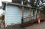 511 SE Inlet Ave, Lincoln City, OR 97367 - Entrance