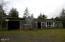 919 Christiansen Rd, Toledo, OR 97391 - DSCN6199 - Copy