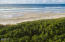 TL 104 Roma Ave, Pacific City, OR 97135 - Beautiful Ocean Frontage