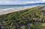 TL 104 Roma Ave, Pacific City, OR 97135 - View North