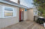 1525 SW Coast Ave., Lincoln City, OR 97367 - Entry Landing
