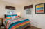 1525 SW Coast Ave., Lincoln City, OR 97367 - Bedroom 2