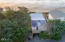 1525 SW Coast Ave., Lincoln City, OR 97367 - Aerial