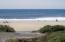 1525 SW Coast Ave., Lincoln City, OR 97367 - The Beach!