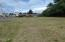 2510 NE Hwy 101, Lincoln City, OR 97367 - View looking north