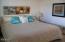 507 Alpine St, 303, Newport, OR 97365 - Guest Suite